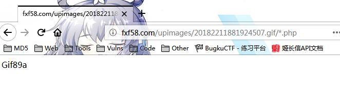 1519212280.jpg