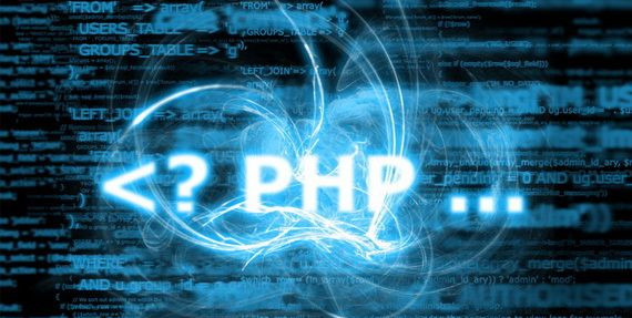 php变量解析的复杂语法-ChaBug安全