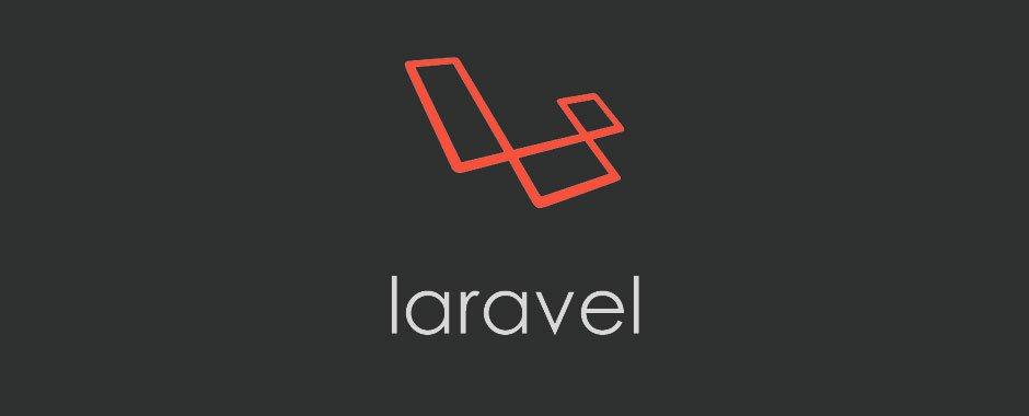 Laravel5.2开发博客实战项目视频教程