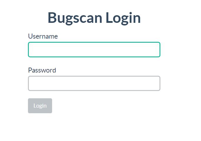 [X1r0z]模拟bugscan node的通信机制及在线体验