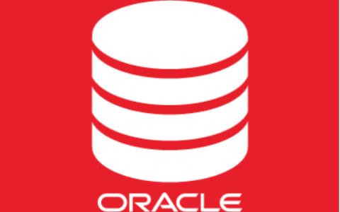 一篇文章带你入门Oracle注入
